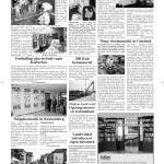 Leenders in de media