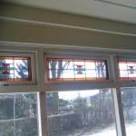 glas in lood bovenlichten 2