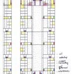 glas in lood ontwerp 15
